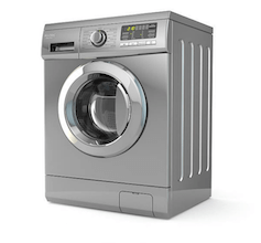 washing machine repair garland tx